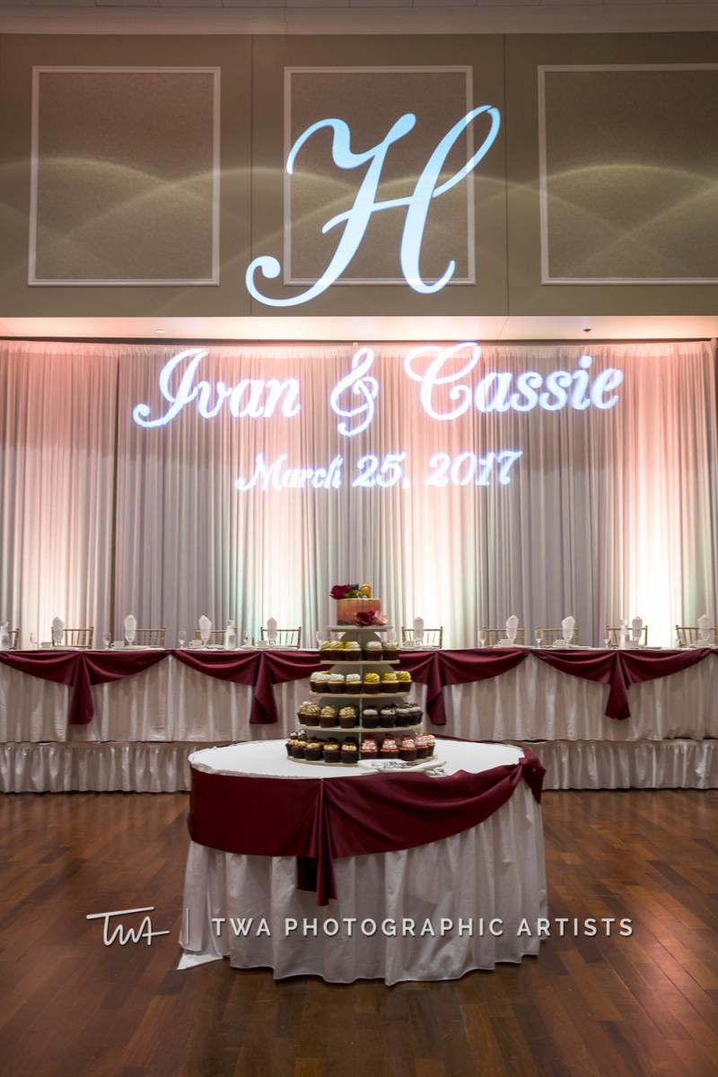 Chicago-Wedding-Photographer-TWA-Photographic-Artists-DiNolfo_s-Banquets_Irizarry_Hernandez_JA-0288