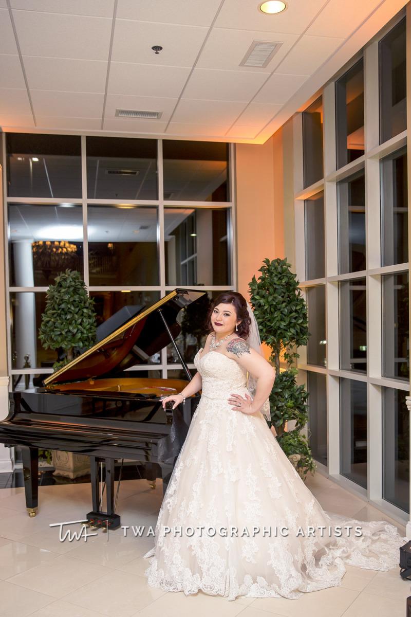 Chicago-Wedding-Photographer-TWA-Photographic-Artists-DiNolfo_s-Banquets_Irizarry_Hernandez_JA-0420