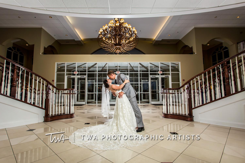 Chicago-Wedding-Photographer-TWA-Photographic-Artists-DiNolfo_s-Banquets_Middendorf_Rissman_SG_TL-0335