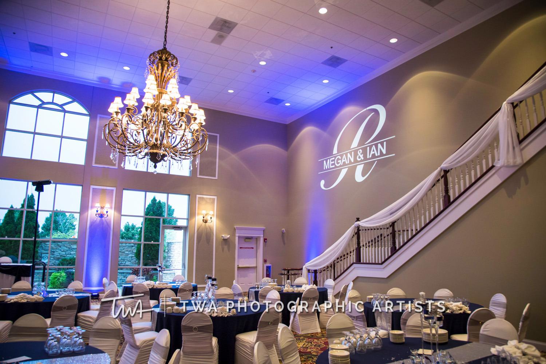 Chicago-Wedding-Photographer-TWA-Photographic-Artists-DiNolfo_s-Banquets_Middendorf_Rissman_SG_TL-0687
