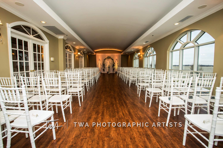 Chicago-Wedding-Photographer-TWA-Photographic-Artists-DiNolfo_s-Banquets_Palukaitis_WM-0230