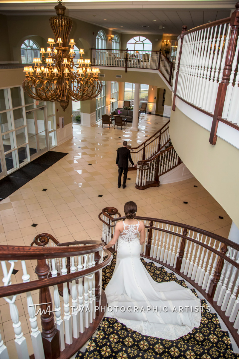 Chicago-Wedding-Photographer-TWA-Photographic-Artists-DiNolfo_s-Banquets_Palukaitis_WM-0285