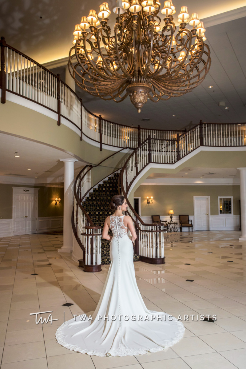 Chicago-Wedding-Photographer-TWA-Photographic-Artists-DiNolfo_s-Banquets_Palukaitis_WM-0415