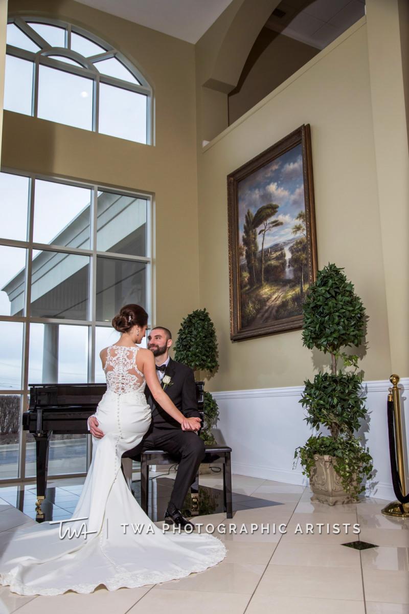 Chicago-Wedding-Photographer-TWA-Photographic-Artists-DiNolfo_s-Banquets_Palukaitis_WM-0444