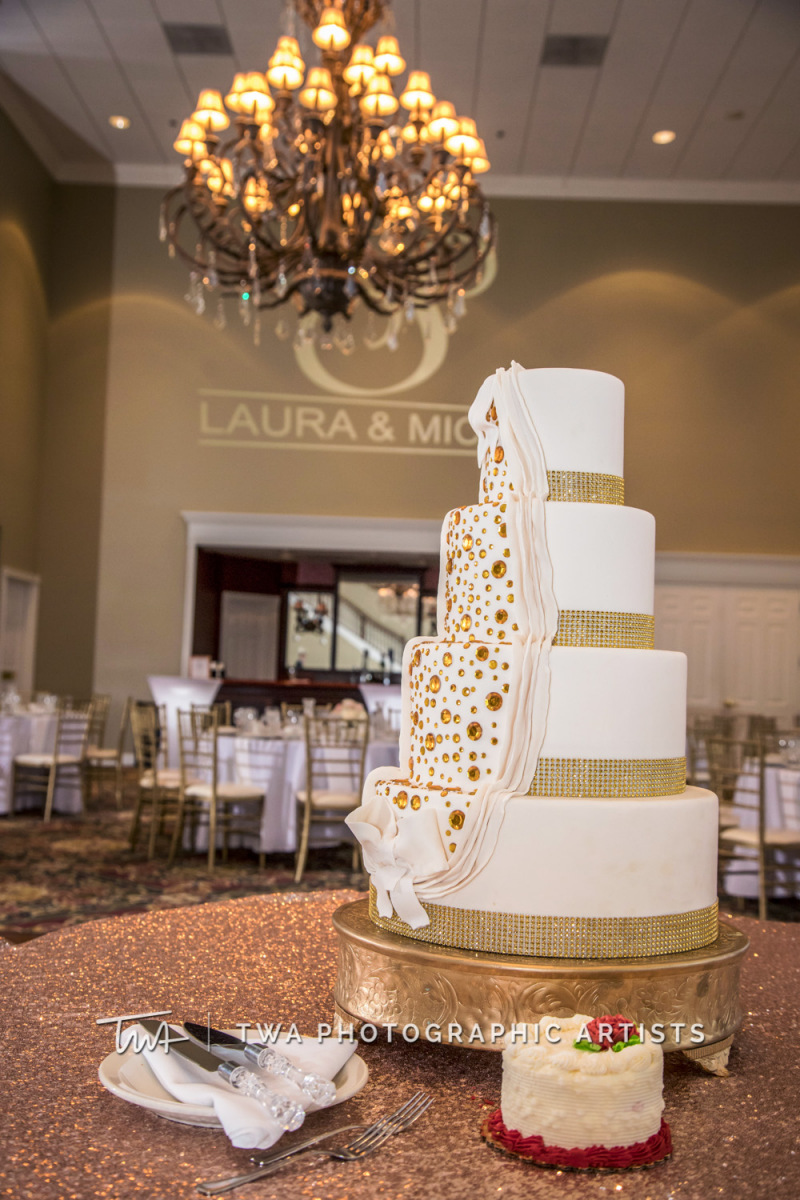 Chicago-Wedding-Photographer-TWA-Photographic-Artists-DiNolfo_s-Banquets_Palukaitis_WM-0716