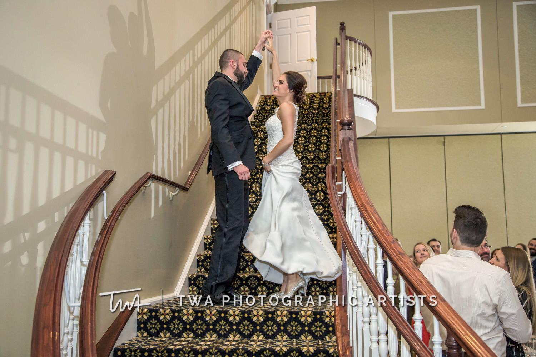 Chicago-Wedding-Photographer-TWA-Photographic-Artists-DiNolfo_s-Banquets_Palukaitis_WM-0785