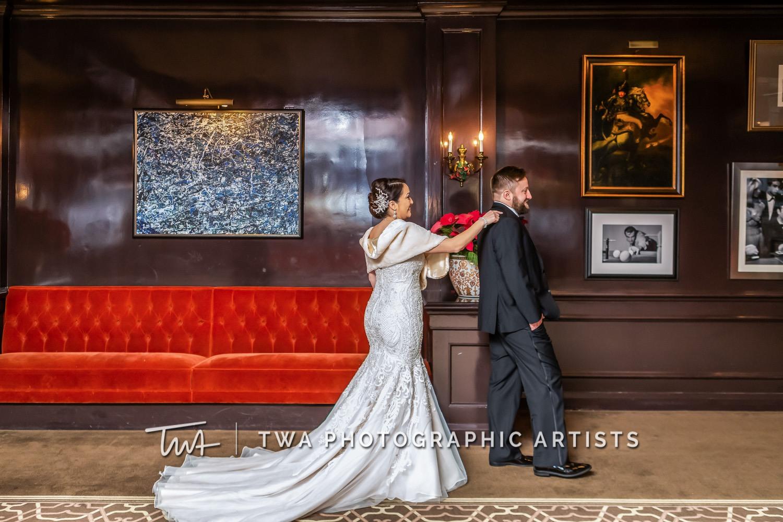 Chicago-Wedding-Photographer-TWA-Photographic-Artists-Drury-Lane_Ayala_Turrentine-0183