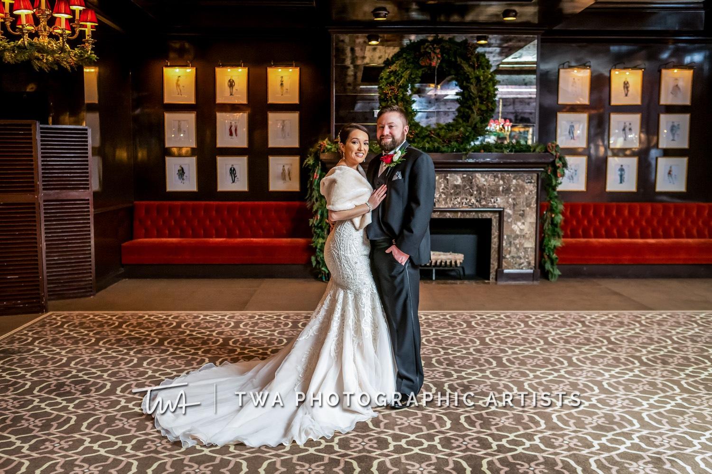 Chicago-Wedding-Photographer-TWA-Photographic-Artists-Drury-Lane_Ayala_Turrentine-0198