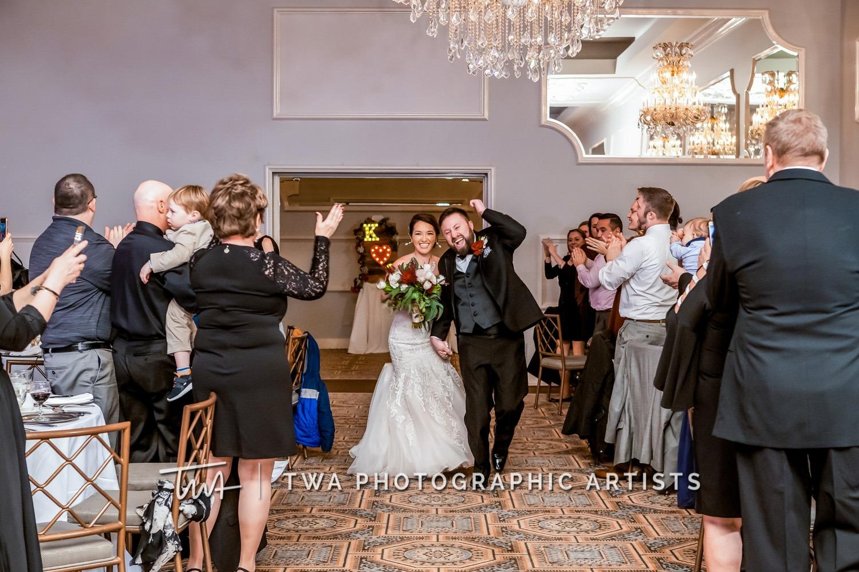 Chicago-Wedding-Photographer-TWA-Photographic-Artists-Drury-Lane_Ayala_Turrentine-0723