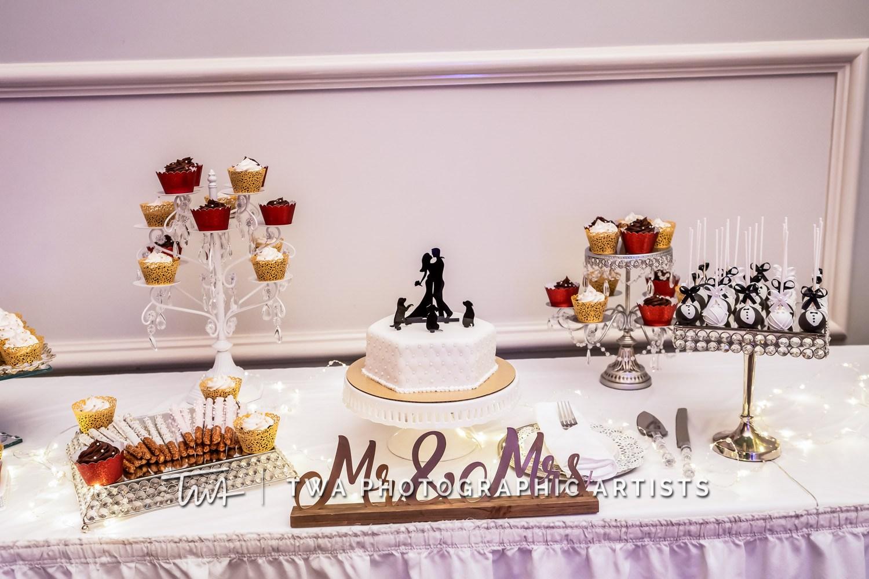 Chicago-Wedding-Photographer-TWA-Photographic-Artists-Drury-Lane_Ayala_Turrentine_MC_NS-0677