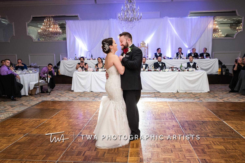Chicago-Wedding-Photographer-TWA-Photographic-Artists-Drury-Lane_Ayala_Turrentine_MC_NS-0796