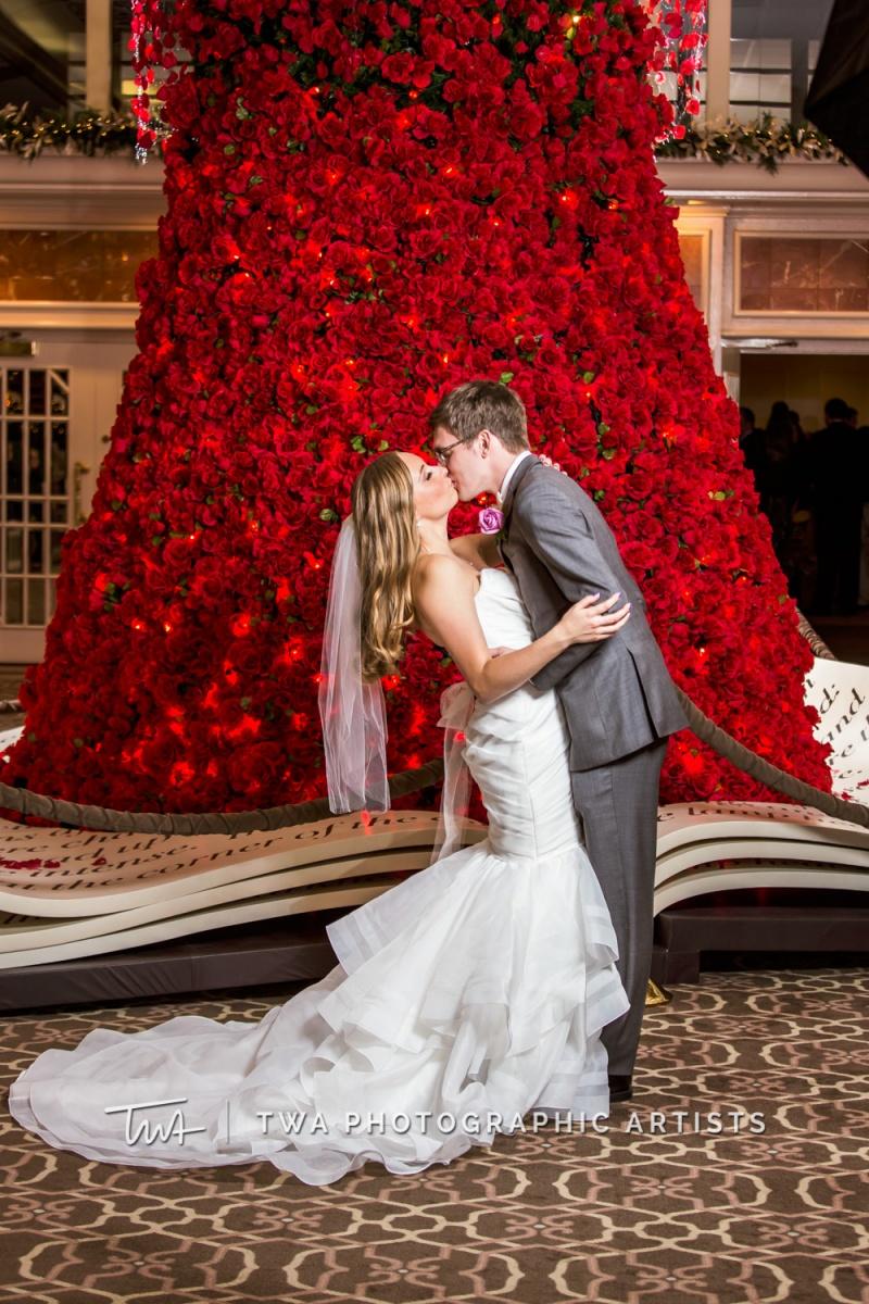 Chicago-Wedding-Photographer-TWA-Photographic-Artists-Drury-Lane_Janicki_Keating_SG-0480