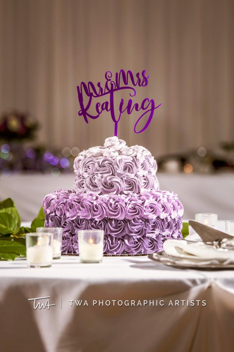 Chicago-Wedding-Photographer-TWA-Photographic-Artists-Drury-Lane_Janicki_Keating_SG-0499