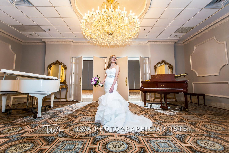 Chicago-Wedding-Photographer-TWA-Photographic-Artists-Drury-Lane_Janicki_Keating_SG-0581