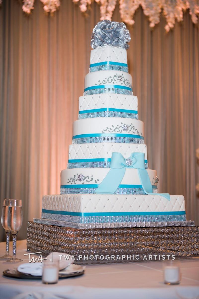 Chicago-Wedding-Photographer-TWA-Photographic-Artists-Drury-Lane_Khatib_Alwawi_MC_LS-0877