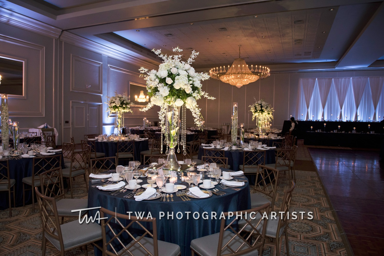 Chicago-Wedding-Photographer-TWA-Photographic-Artists-Drury-Lane_Latrofa_Rogers_LS_JA-0757
