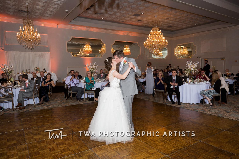 Chicago-Wedding-Photographer-TWA-Photographic-Artists-Drury-Lane_Mefferd_Posvic_VJ_CL-0988