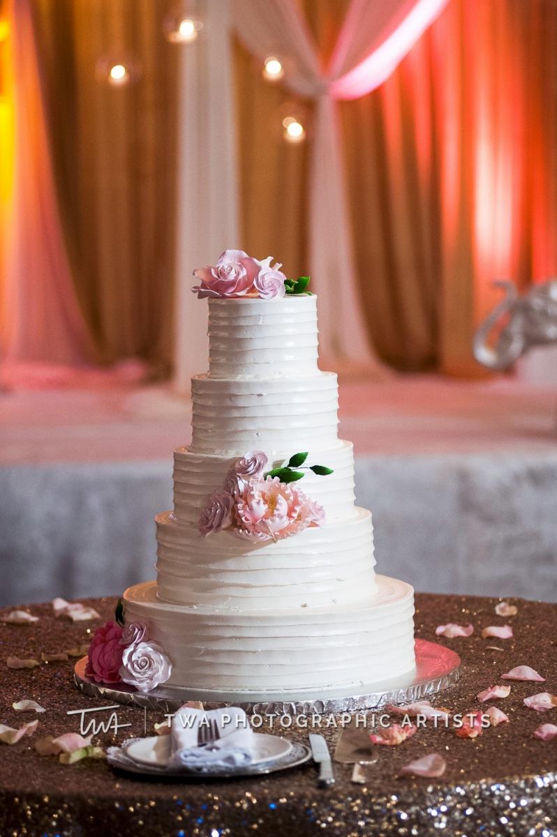 Chicago-Wedding-Photographer-TWA-Photographic-Artists-Drury-Lane_Patel_Desai_DH_VD-3146