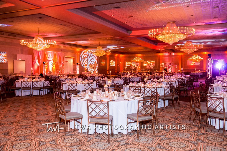 Chicago-Wedding-Photographer-TWA-Photographic-Artists-Drury-Lane_Patel_Desai_DH_VD-3240