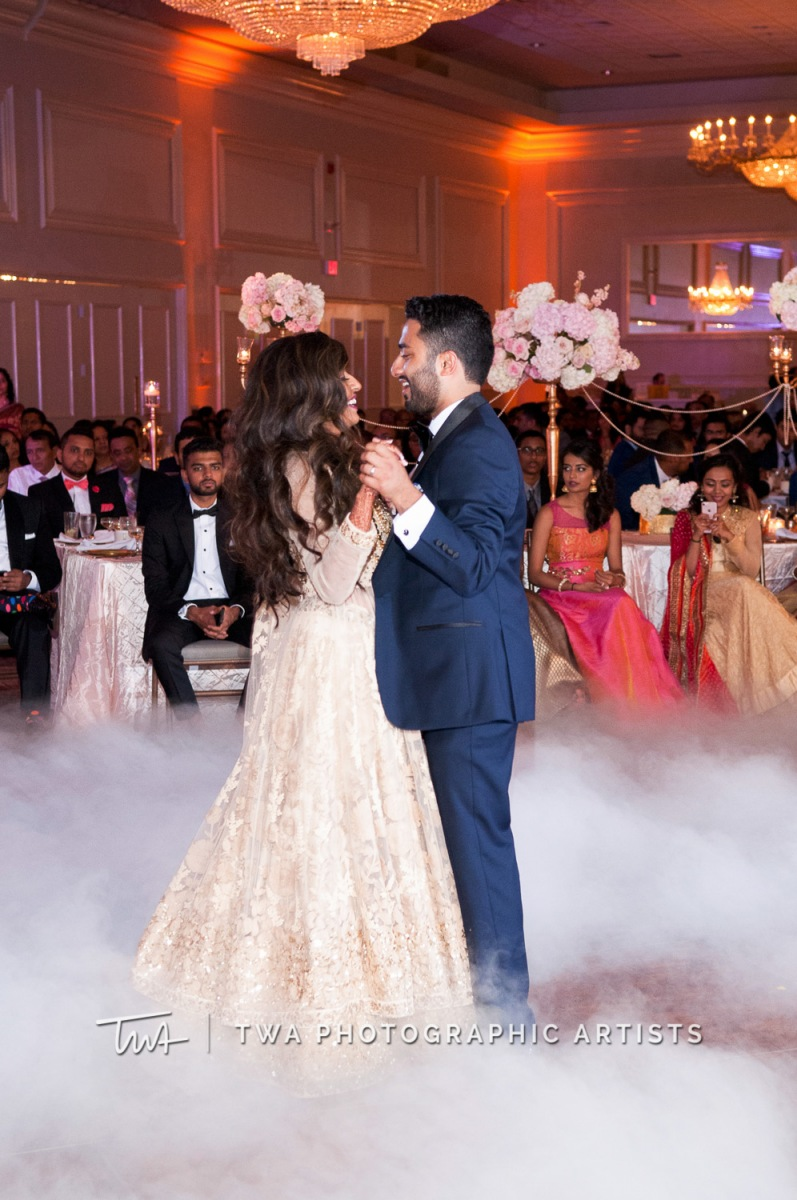 Chicago-Wedding-Photographer-TWA-Photographic-Artists-Drury-Lane_Patel_Desai_DH_VD-3322