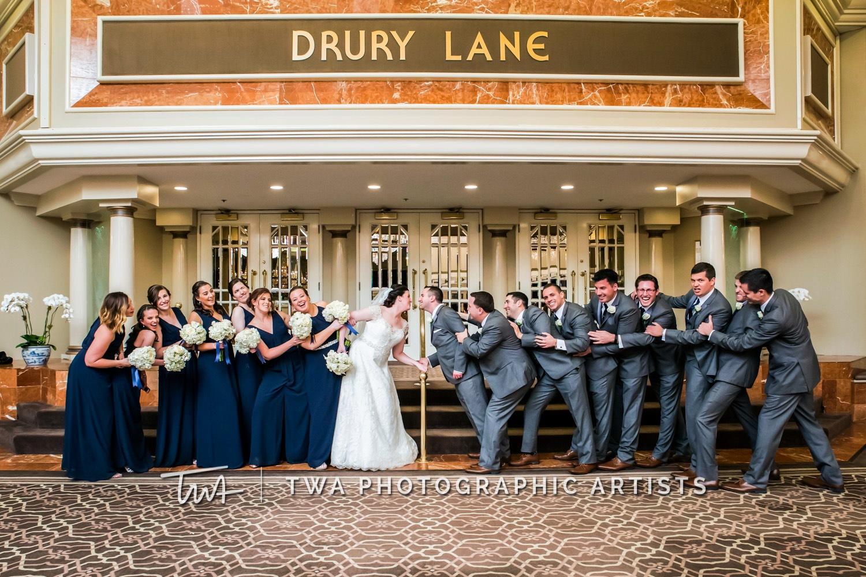 Chicago-Wedding-Photographer-TWA-Photographic-Artists-Drury-Lane_Reaney_Geocaris_MC_CL-0332