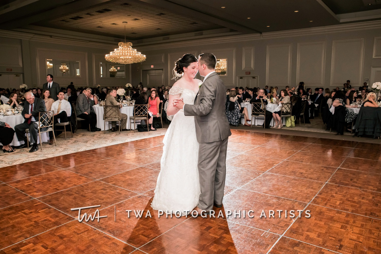 Chicago-Wedding-Photographer-TWA-Photographic-Artists-Drury-Lane_Reaney_Geocaris_MC_CL-0495