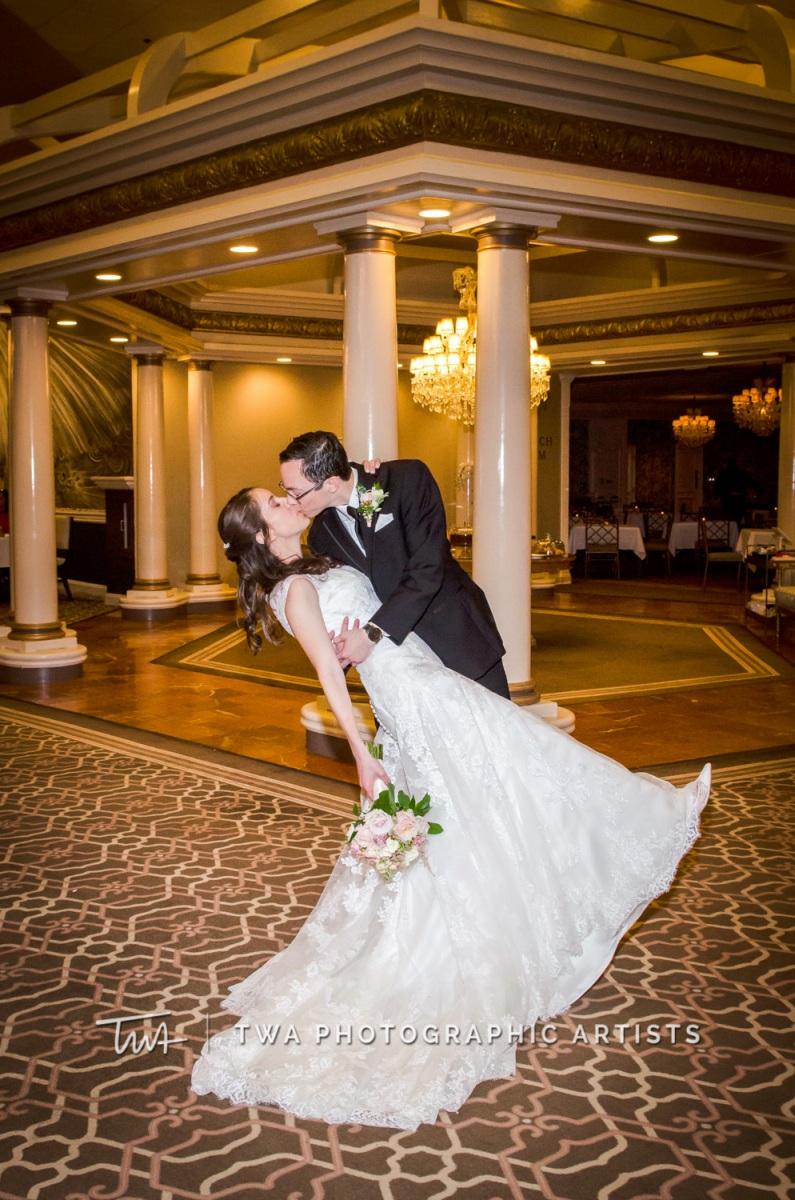 Chicago-Wedding-Photographer-TWA-Photographic-Artists-Drury-Lane_Rehn_Wong_NO_NS-0534