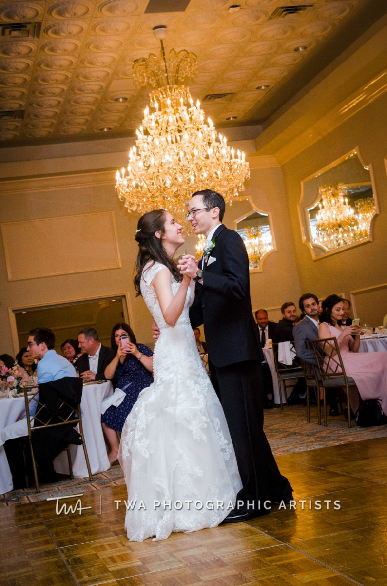 Chicago-Wedding-Photographer-TWA-Photographic-Artists-Drury-Lane_Rehn_Wong_NO_NS-0598