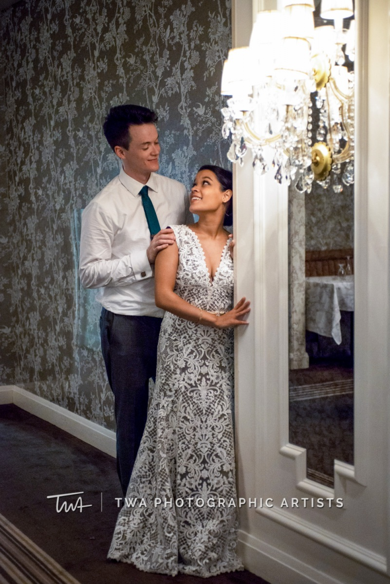 Chicago-Wedding-Photographer-TWA-Photographic-Artists-Drury-Lane_Schubert_Burns_JG-1061