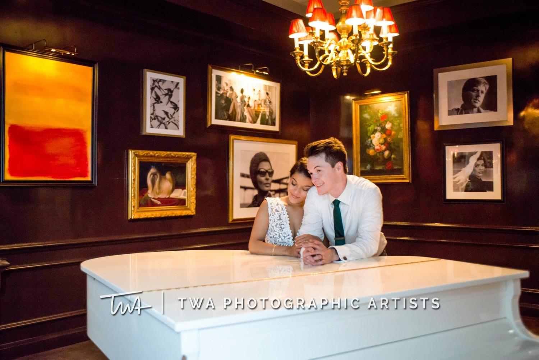 Chicago-Wedding-Photographer-TWA-Photographic-Artists-Drury-Lane_Schubert_Burns_JG-1063