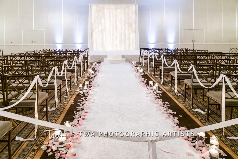 Chicago-Wedding-Photographer-TWA-Photographic-Artists-Drury-Lane_Taylor_Rainey-0106