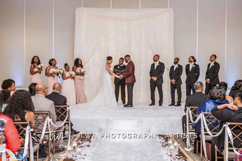 Chicago-Wedding-Photographer-TWA-Photographic-Artists-Drury-Lane_Taylor_Rainey-0208