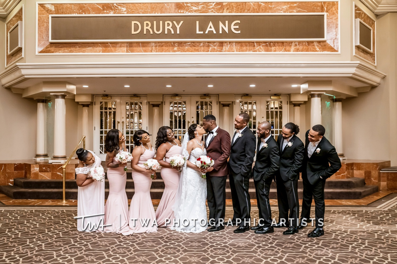 Chicago-Wedding-Photographer-TWA-Photographic-Artists-Drury-Lane_Taylor_Rainey-0341