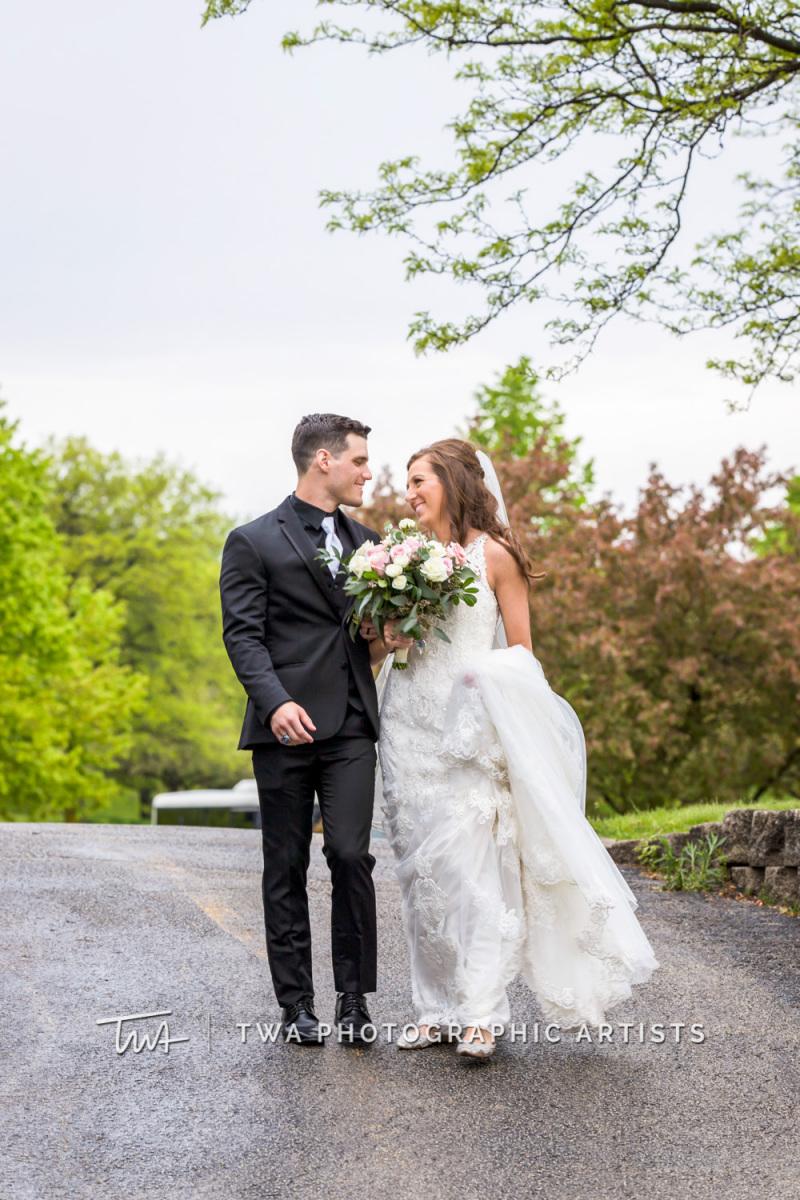 Chicago-Wedding-Photographer-TWA-Photographic-Artists-Ruffled-Feathers_Benedetto_Houlihan_WM_DO-0790