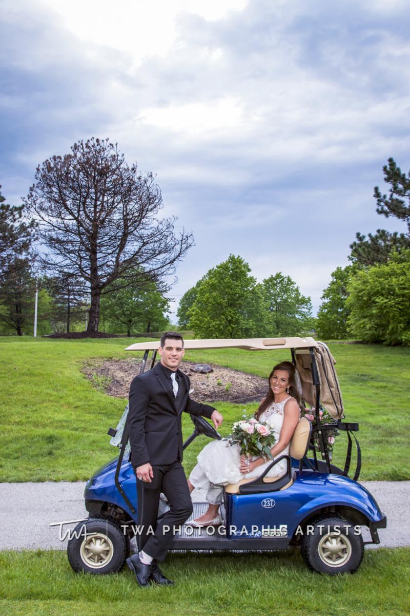 Chicago-Wedding-Photographer-TWA-Photographic-Artists-Ruffled-Feathers_Benedetto_Houlihan_WM_DO-0880
