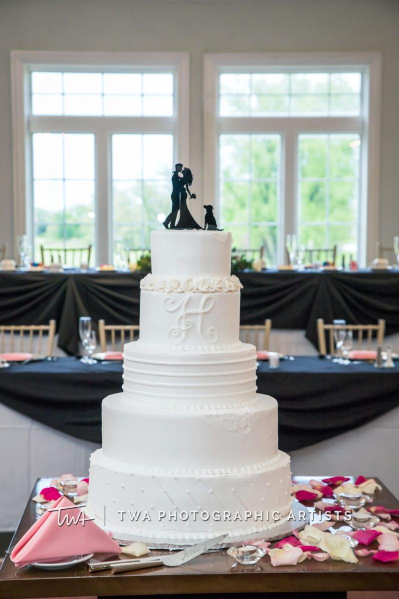 Chicago-Wedding-Photographer-TWA-Photographic-Artists-Ruffled-Feathers_Benedetto_Houlihan_WM_DO-0885