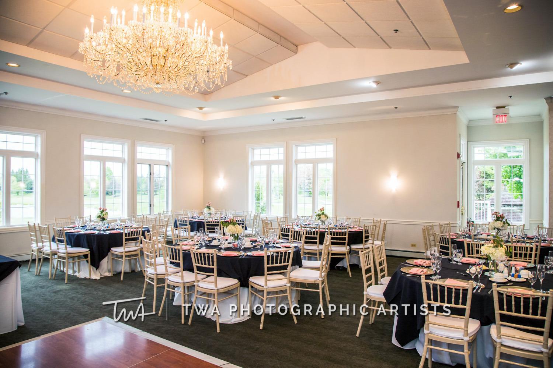 Chicago-Wedding-Photographer-TWA-Photographic-Artists-Ruffled-Feathers_Benedetto_Houlihan_WM_DO-0900