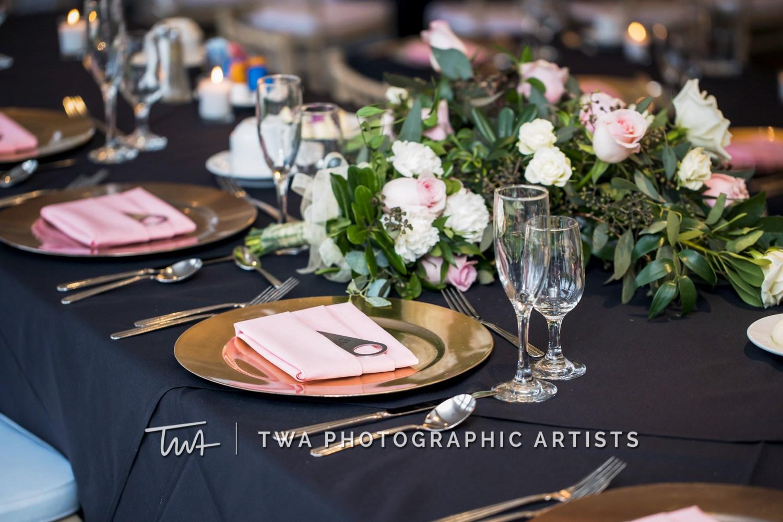 Chicago-Wedding-Photographer-TWA-Photographic-Artists-Ruffled-Feathers_Benedetto_Houlihan_WM_DO-1708