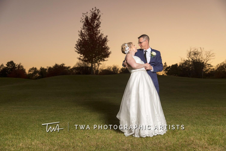 Chicago-Wedding-Photographer-TWA-Photographic-Artists-Ruffled-Feathers_Briick_Berczynski_DR_TL-0297