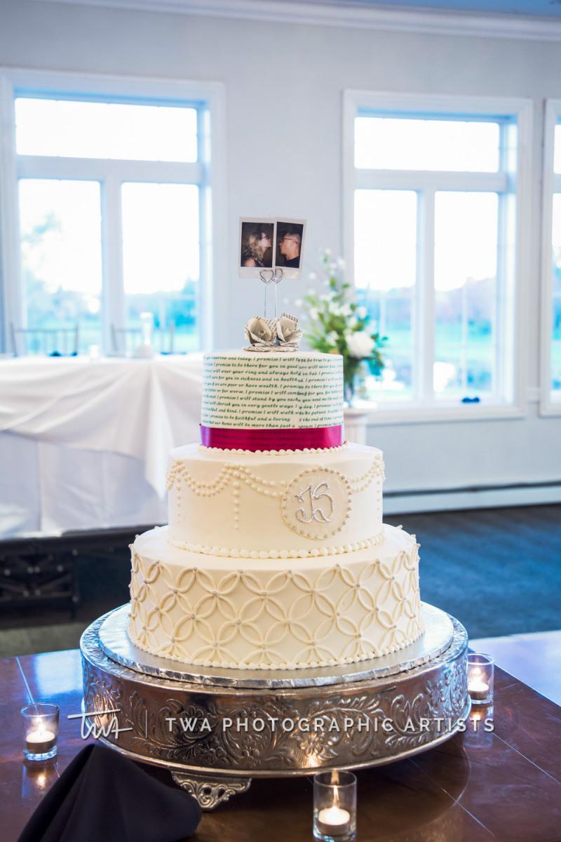 Chicago-Wedding-Photographer-TWA-Photographic-Artists-Ruffled-Feathers_Briick_Berczynski_DR_TL-0814