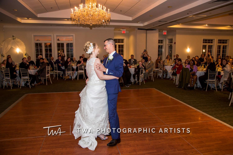 Chicago-Wedding-Photographer-TWA-Photographic-Artists-Ruffled-Feathers_Briick_Berczynski_DR_TL-0855
