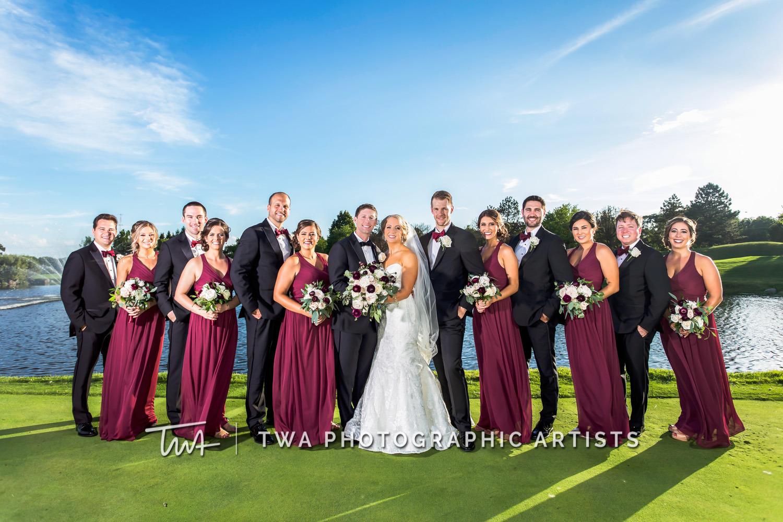 Chicago-Wedding-Photographer-TWA-Photographic-Artists-Ruffled-Feathers_Goldman_Rose_SG_DR-0445