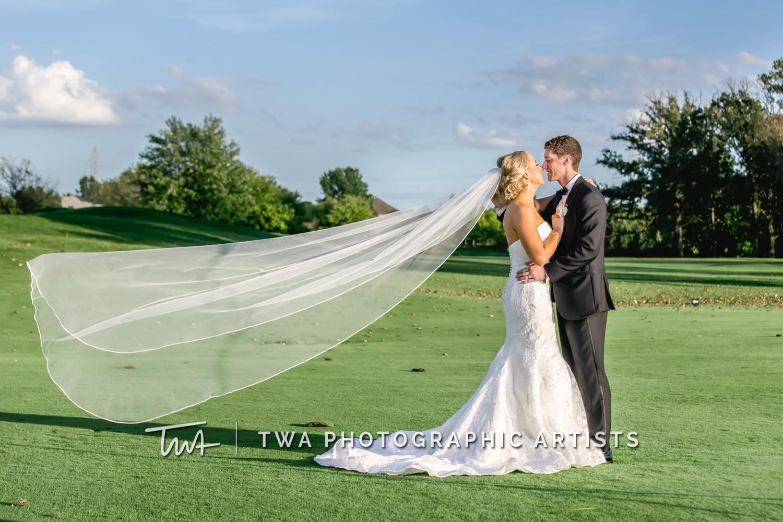 Chicago-Wedding-Photographer-TWA-Photographic-Artists-Ruffled-Feathers_Goldman_Rose_SG_DR-0457