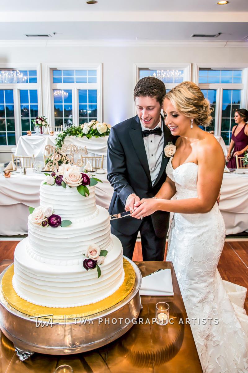 Chicago-Wedding-Photographer-TWA-Photographic-Artists-Ruffled-Feathers_Goldman_Rose_SG_DR-0543