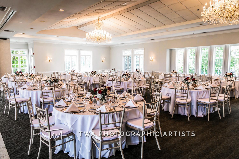 Chicago-Wedding-Photographer-TWA-Photographic-Artists-Ruffled-Feathers_Goldman_Rose_SG_DR-0925