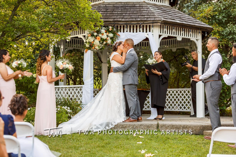 Chicago-Wedding-Photographer-TWA-Photographic-Artists-Ruffled-Feathers_Gonzalez_Ibarra_MiC_TL-0261
