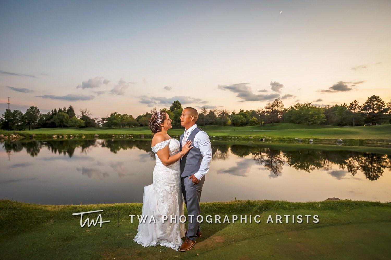Chicago-Wedding-Photographer-TWA-Photographic-Artists-Ruffled-Feathers_Gonzalez_Ibarra_MiC_TL-0558