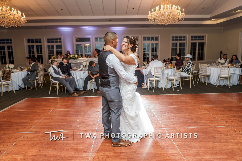 Chicago-Wedding-Photographer-TWA-Photographic-Artists-Ruffled-Feathers_Gonzalez_Ibarra_MiC_TL-0623