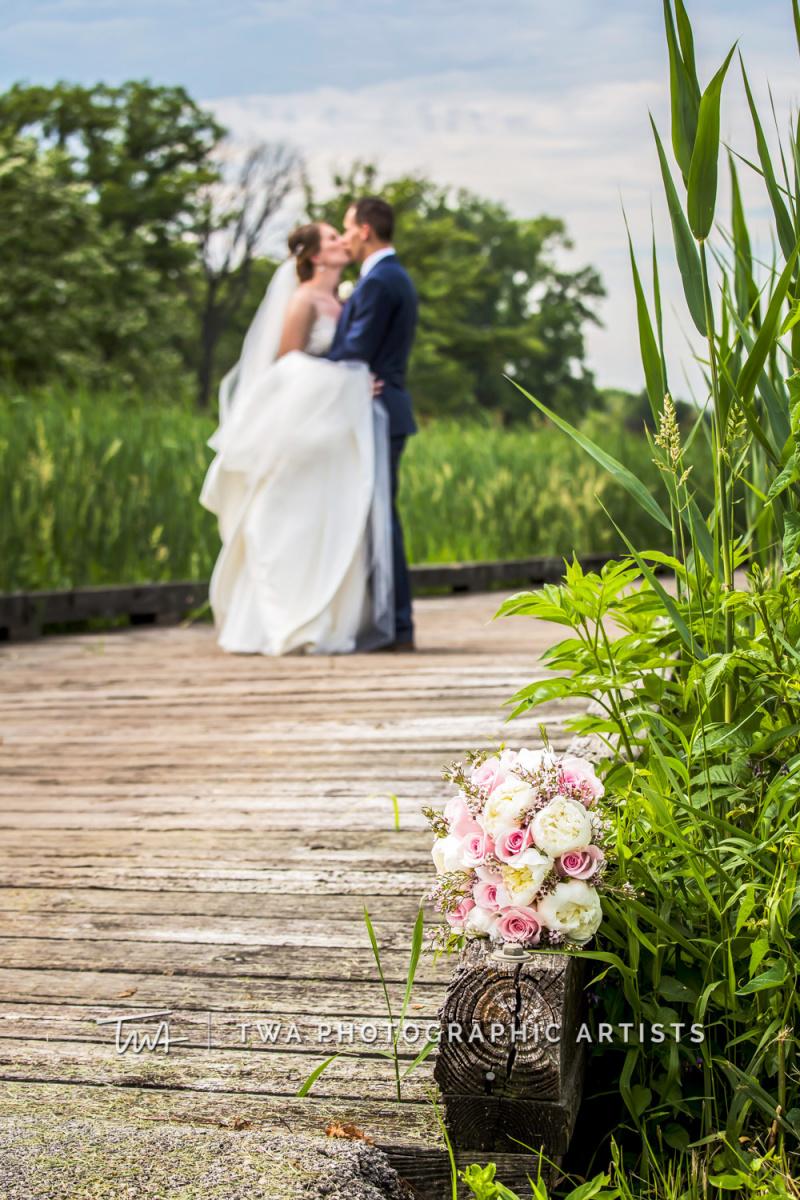 Chicago-Wedding-Photographer-TWA-Photographic-Artists-Ruffled-Feathers_Mikula_Nawrocki_SG-0228