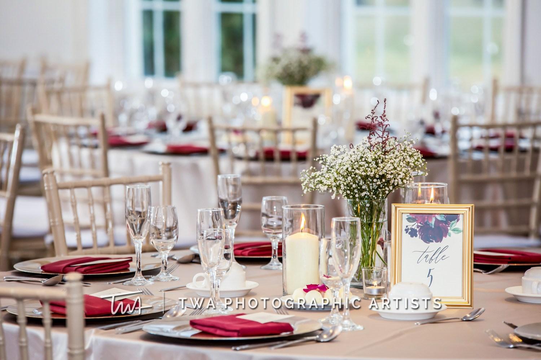 Chicago-Wedding-Photographer-TWA-Photographic-Artists-Ruffled-Feathers_Murphy_Hart_HM_LB-0793
